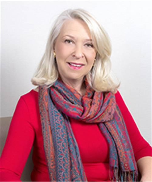 Lindsay Van Der Merwe: Search For